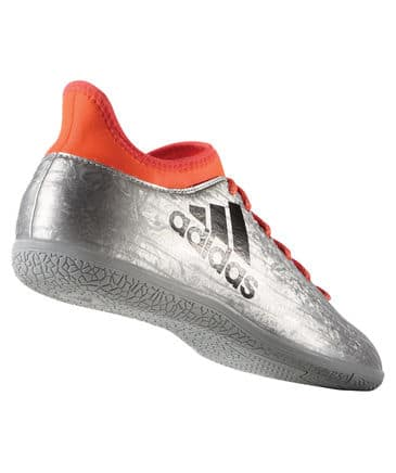 IC_Adidas