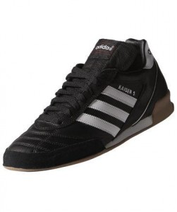 Adidas Kaiser 5 Goal Schrägansicht