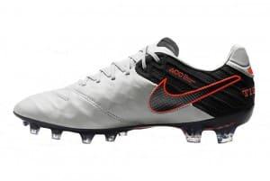 Nike Tiempo Legend 6 FG