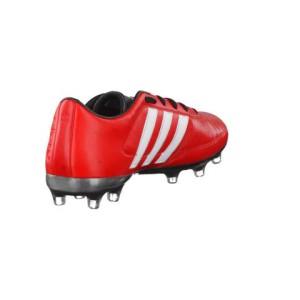 Adidas Gloro 16.1 FG Ferse