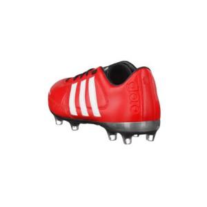 Adidas Gloro 16.1 FG Seite