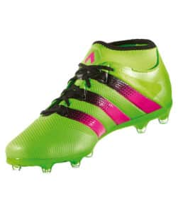 Adidas Ace 16.2 Primemesh FG:AG 3