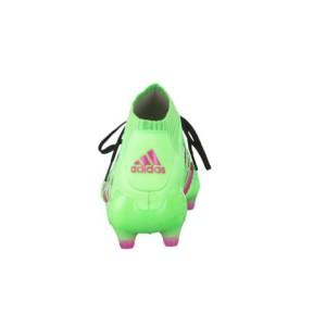 AdidasAce16.1PrimeknitFerse