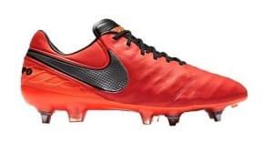 Nike Tiempo Legend 6 SG-Pro