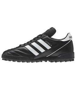 Adidas Kaiser 5 Team TF