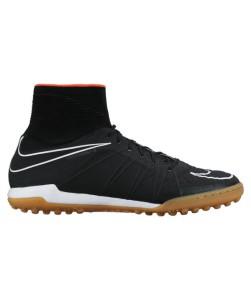 Nike Hypervenom Proximo TF