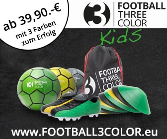 banner-football3color
