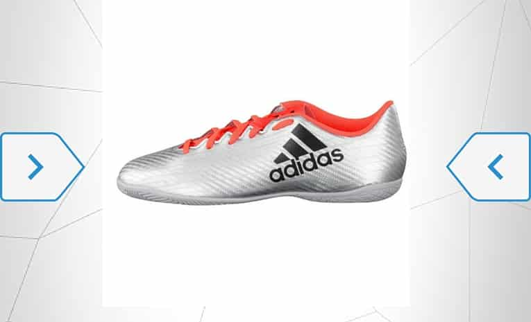 Adidas X 16.4 IN