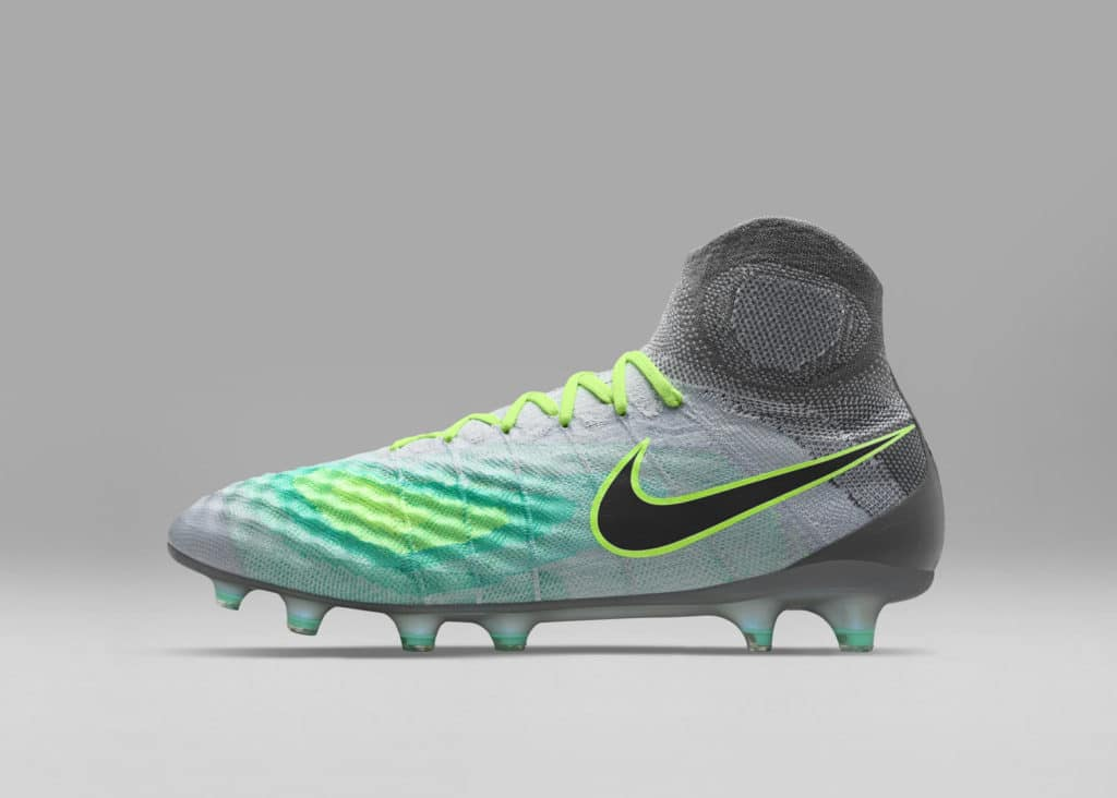 Magista Obra 2 Elite Pack
