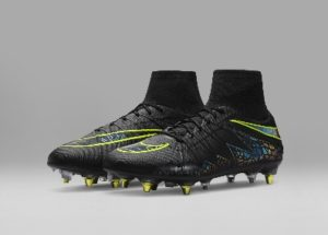 Nike Hypervenom Phantom 2 SG-Pro Quelle: Nike