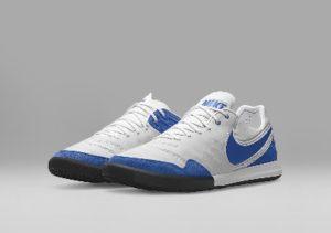TiempoX Quelle: Nike