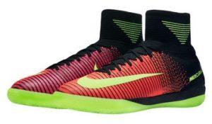 Nike Mercurial X Proximo 2 IC Quelle: Engelhorn.de