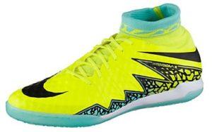 Nike Hypervenom X Proximo 2 IC Quelle: Sportscheck.com