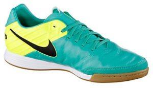 Nike Tiempo Mystic 5 IC Quelle: Sportscheck.com