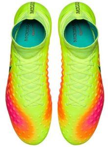 Der Nike Magista Orden 2 FG Quelle: Engelhorn.de