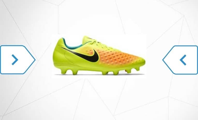 Nike Magista Onda 2 FG 3