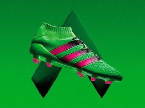 Quelle: Adidas