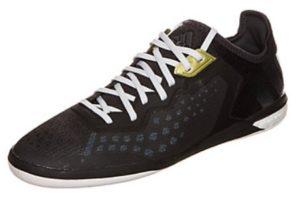 Adidas Ace 16.1 IN Quelle: Sportscheck.com