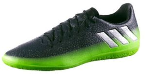 Adidas Messi 16.3 IN Quelle: Sportscheck.com