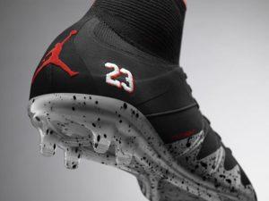 Hypervenom Phantom 2 FG Quelle: Nike