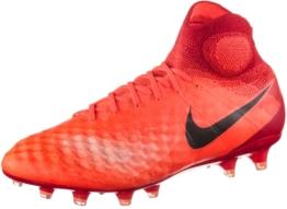 Nike MAGISTA OBRA II FG Fußballschuhe Herren