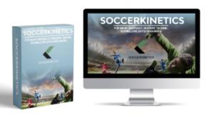 Deine-Fussballwelt.de